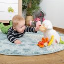 Multi-Tier Schaf, PlayQ Discover